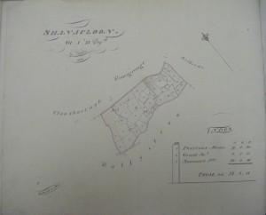 Shanacloon