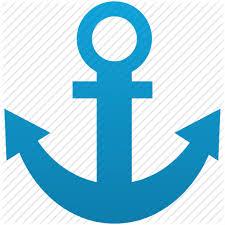 maritime